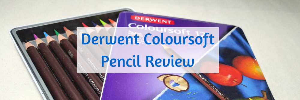 105 Derwent Coloursoft Review.png