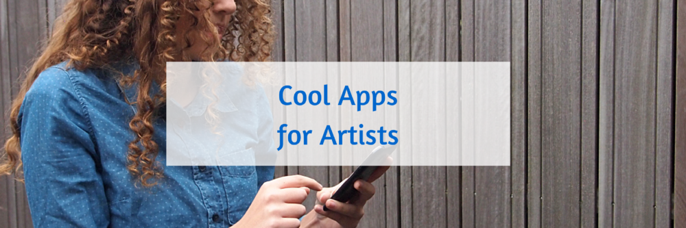126 Cool Apps for Artists.png