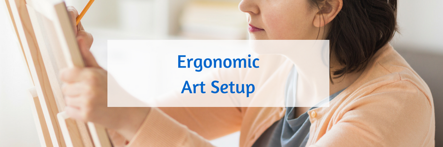 142 Ergonomic Art Setup.png