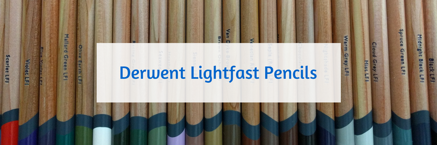 165 Derwent Lightfast pencils.png