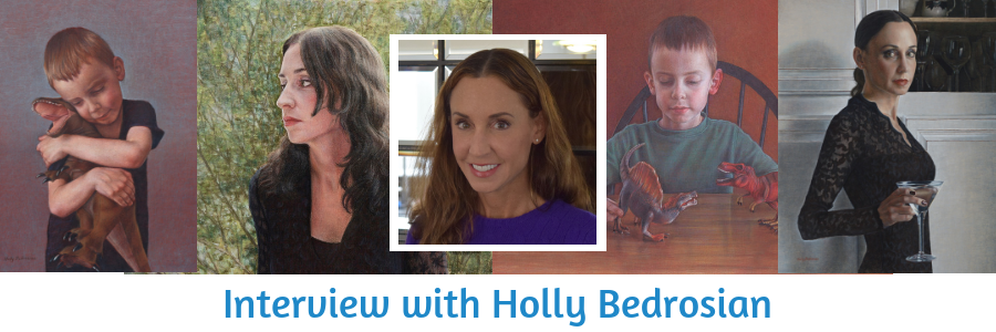 173 Interview with Holly Bedrosian.png