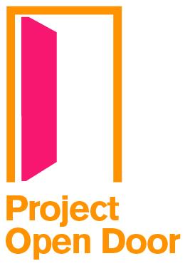 risd | PROJECT OPEN DOOR  sc 1 th 269 & RISDProjectOpenDoorrisd | PROJECT OPEN DOOR pezcame.com