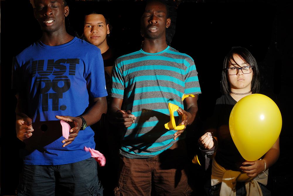 Balloons_09.jpg