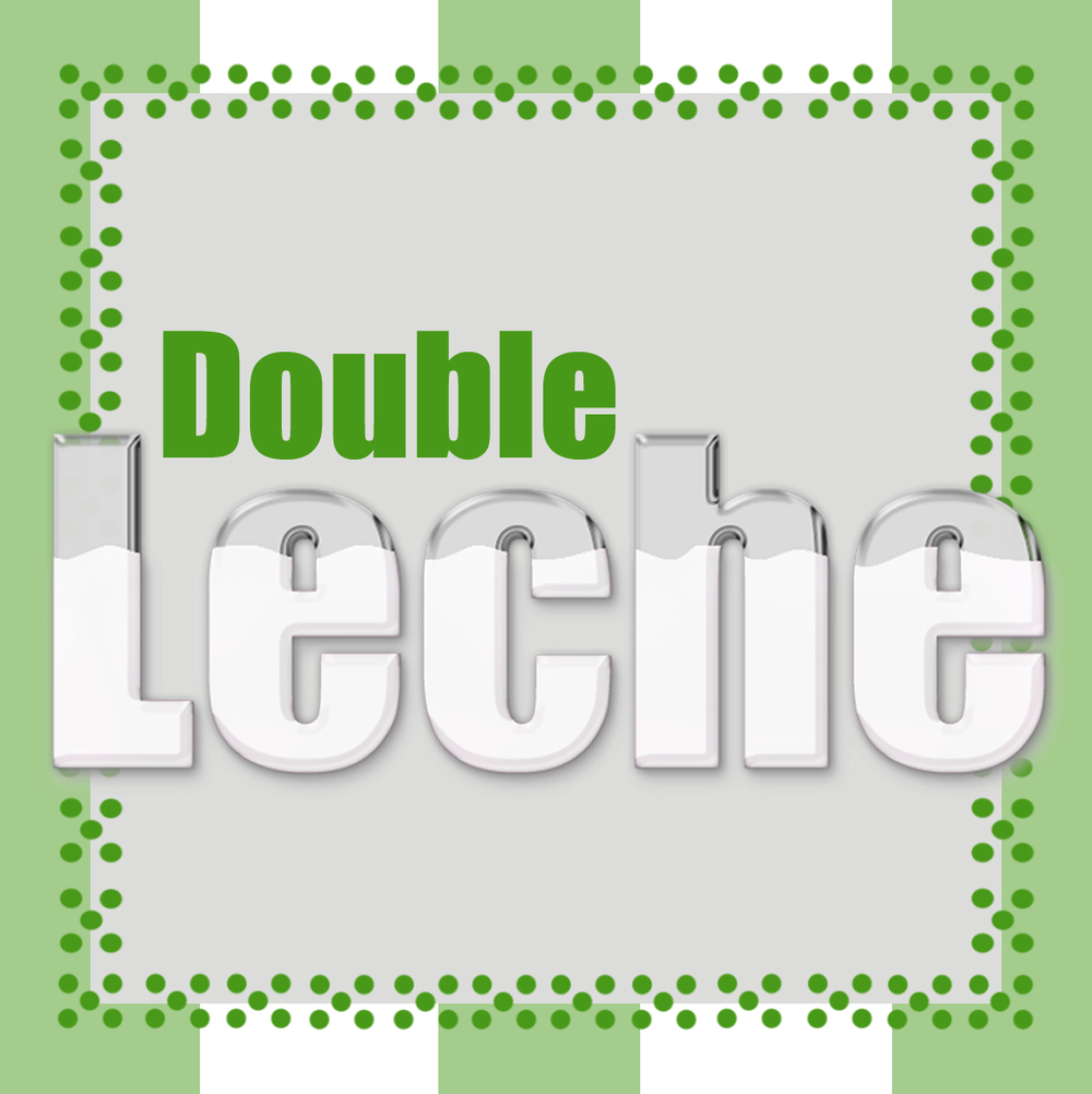 Double Leche Logo 1.jpeg