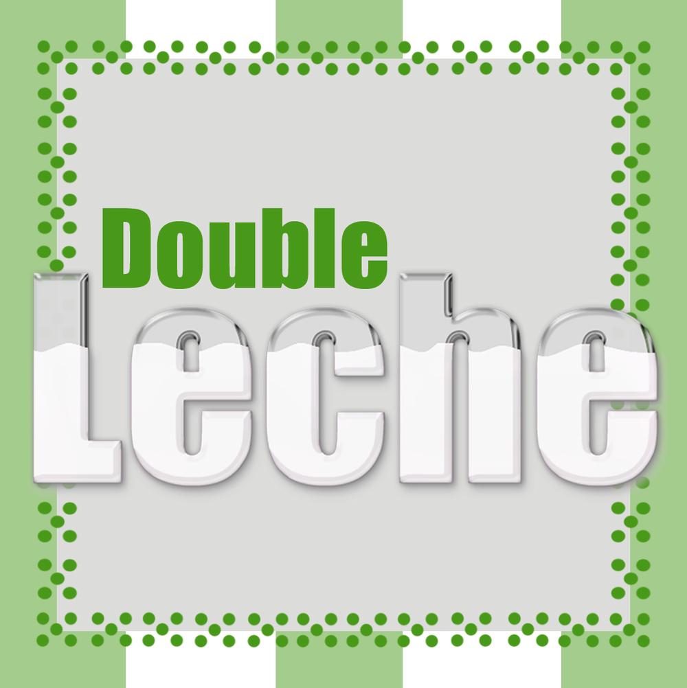 Double Leche Logo 1.jpeg