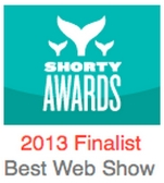 SHORTY AWARDS LOGO.jpg