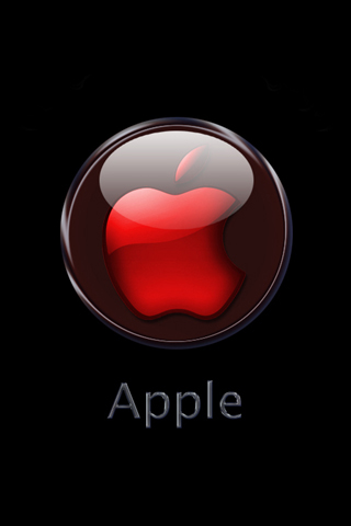 Apple-Logo-iPhone-Wallpaper.jpg