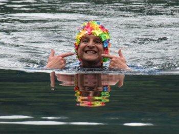 swimpic1.jpg