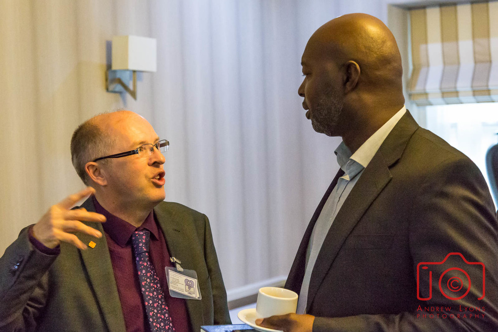 Voot Networking October 2015 (16 of 17).jpg