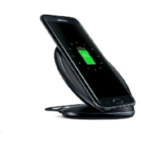 Fast wireless charger £45 from Samsung