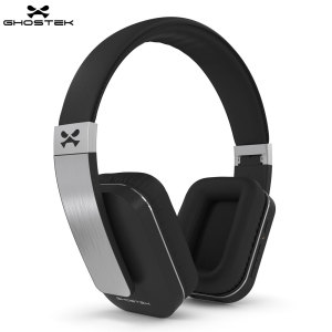 Ghostek SoDrop Premium Wireless Bluetooth Noise Reduction Headphones for £85 from http://www.mobilefun.co.uk/ghostek-sodrop-premium-wireless-bluetooth-noise-reduction-headphones-p59202.htm