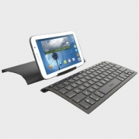 ZAGG Universal Tablet and Smartphone Bluetooth Keyboard £60 from http://www.mobilefun.co.uk/zagg-universal-tablet-and-smartphone-bluetooth-keyboard-p61534.htm