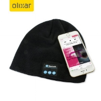 Olixar Bluetooth Wireless Woolly Hat £14.99 from http://www.mobilefun.co.uk/olixar-bluetooth-wireless-woolly-hat-black-p50805.htm