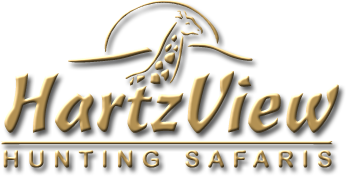 HartzView Hunting Safaris