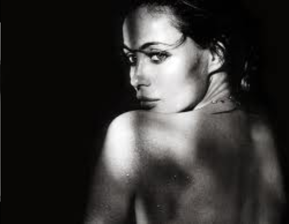 emanuelle beart what a beauty