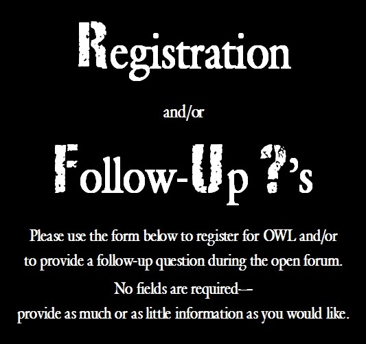 Follow-Up and or Registration.jpg