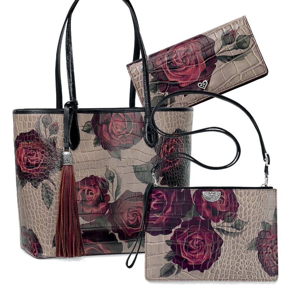 bright purse 3.jpg