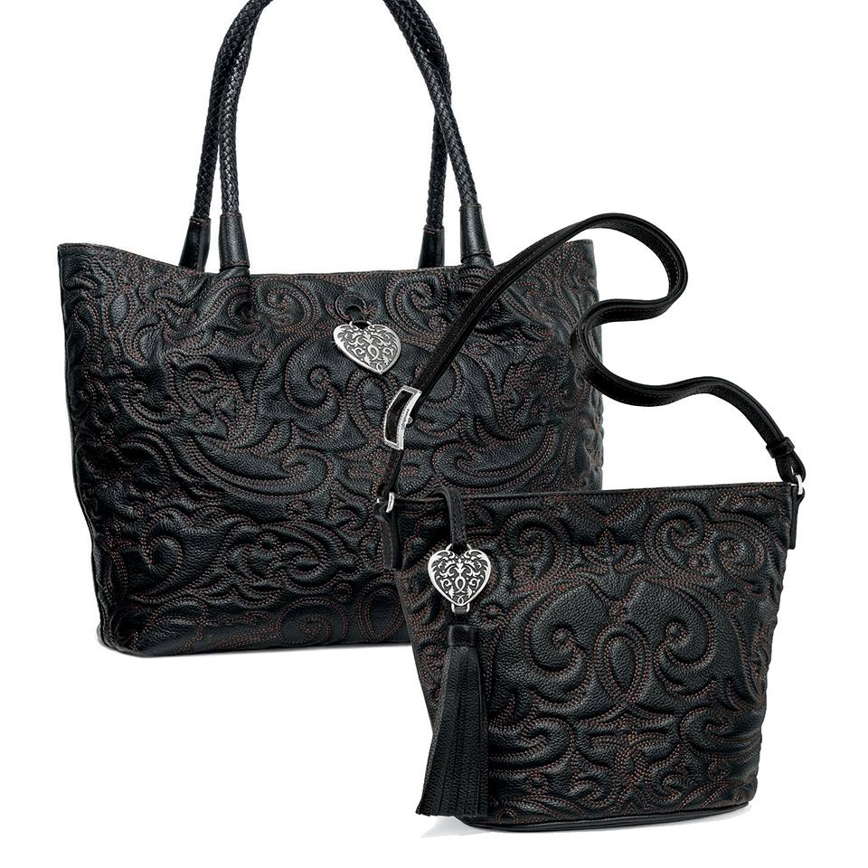 bright purse 4.jpg