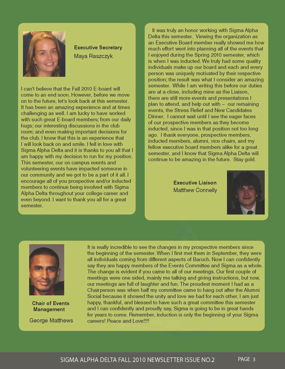 Issue2Newslet2010_Page_03.jpg