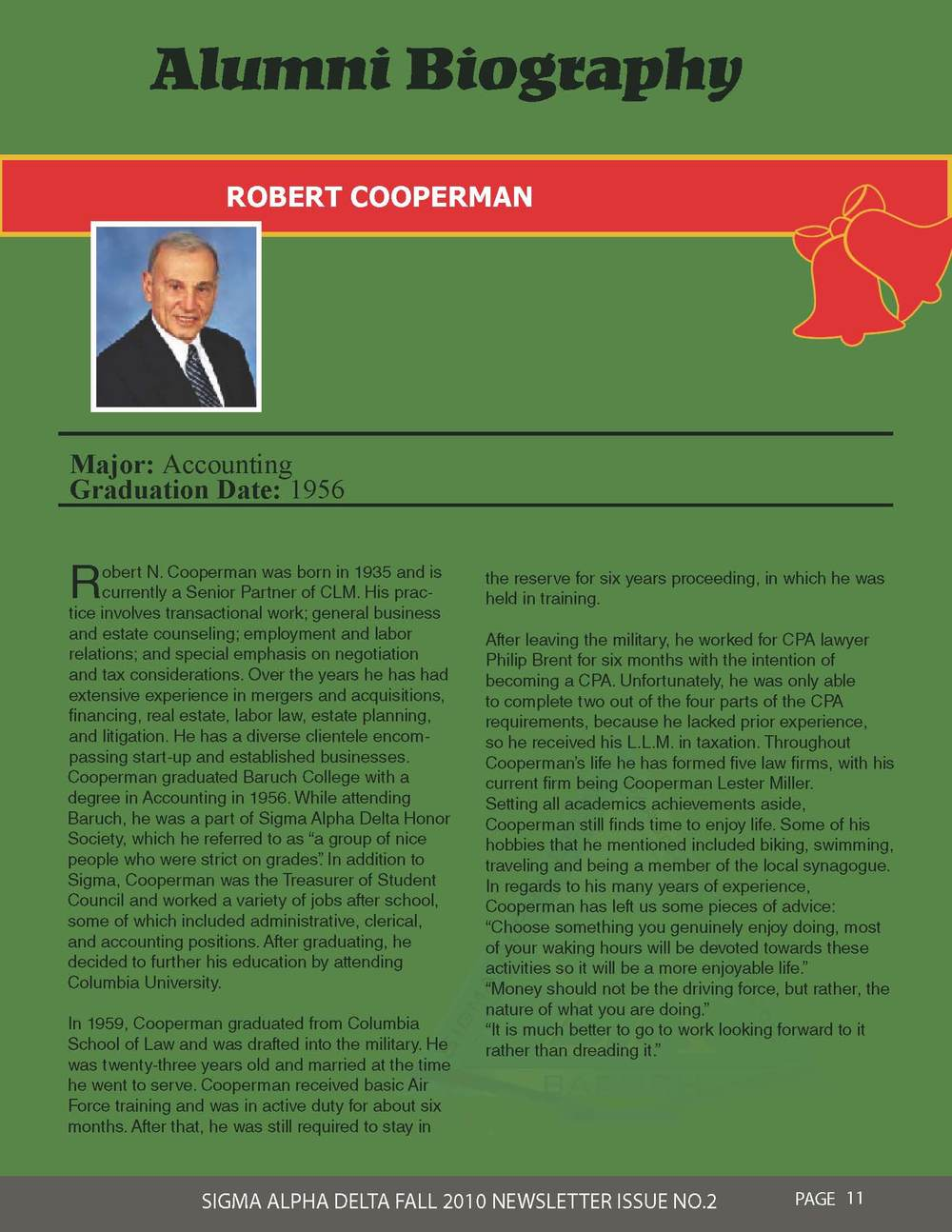 Issue2Newslet2010_Page_11.jpg