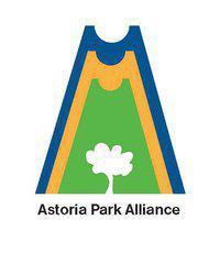 safe_image_APA_logo_n.jpg