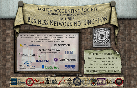 accountingluncheon.png