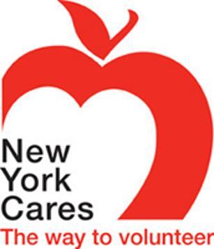 New-York-Cares-Logo.jpg