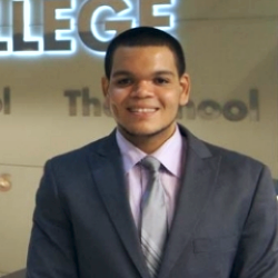 Andrew Vega - Chairperson      andrew.vega@sigmabaruch.org