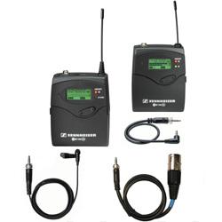 radio mics.jpg