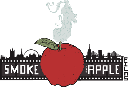 SMOKE & APPLE FILMS