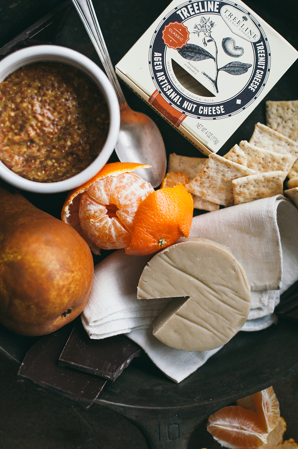 aged classic - cheese plate 12.JPG