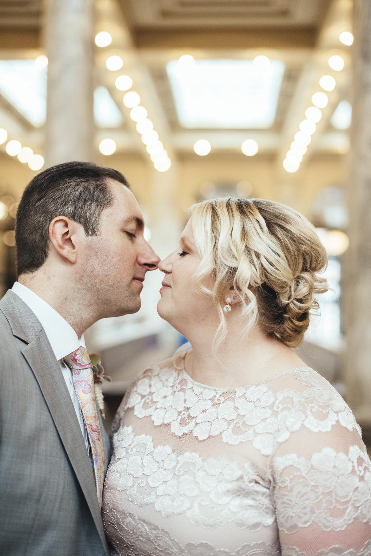 syracuse utica wedding photographer
