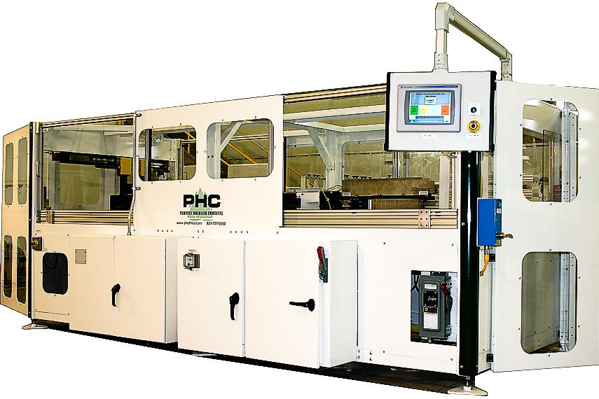 PHC-20130723155209.jpg