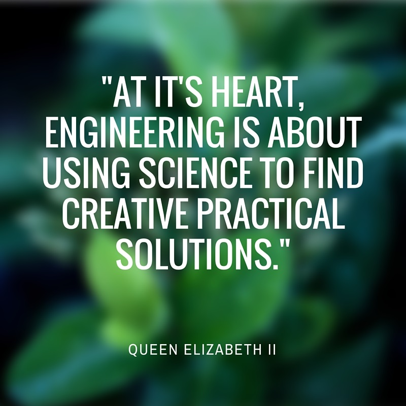 Engineering Quote 6.jpg