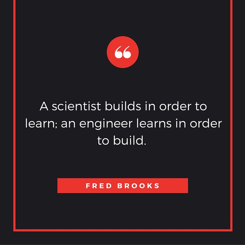 Engineer Quote 8.jpg