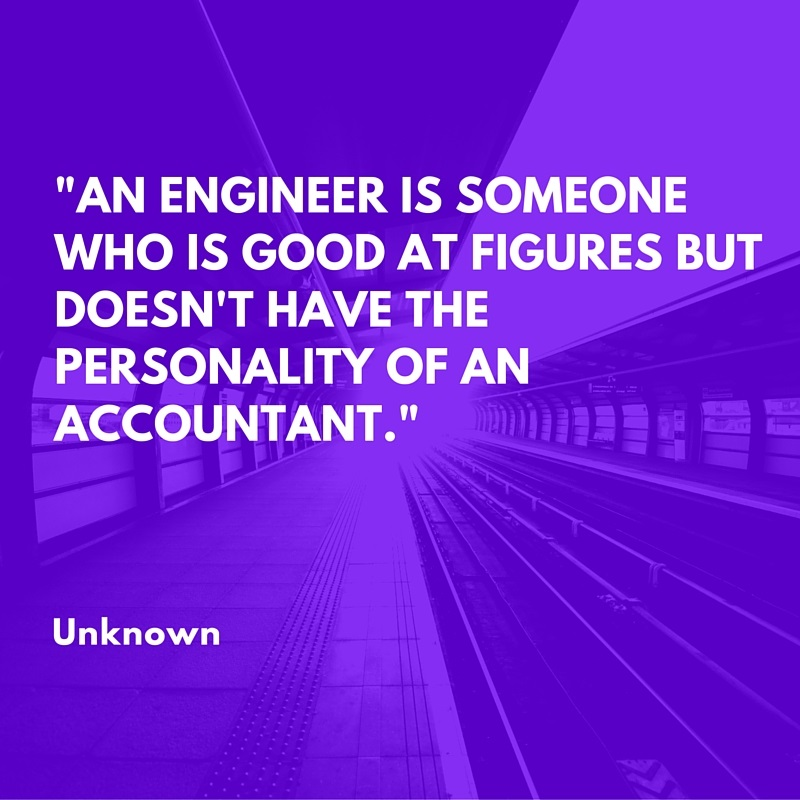Engineer Quote 9.jpg