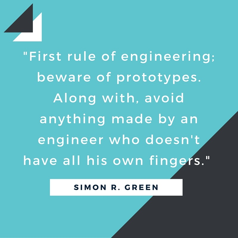 Engineer Quote 11.jpg