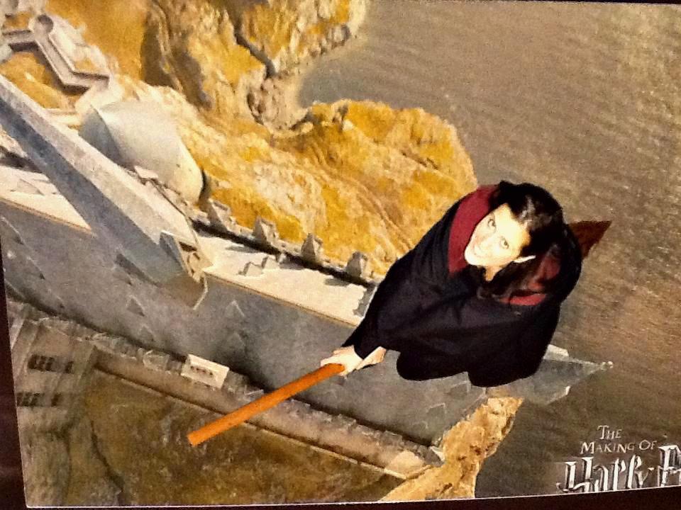 Jenna - Hogwarts.jpg