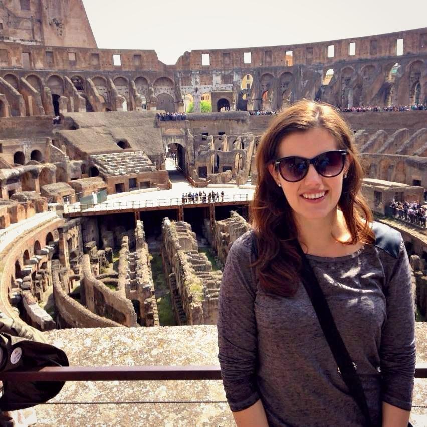 Jenna - Rome.jpg