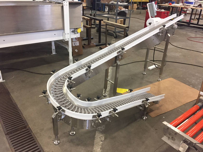 Incline Conveyor 2.png