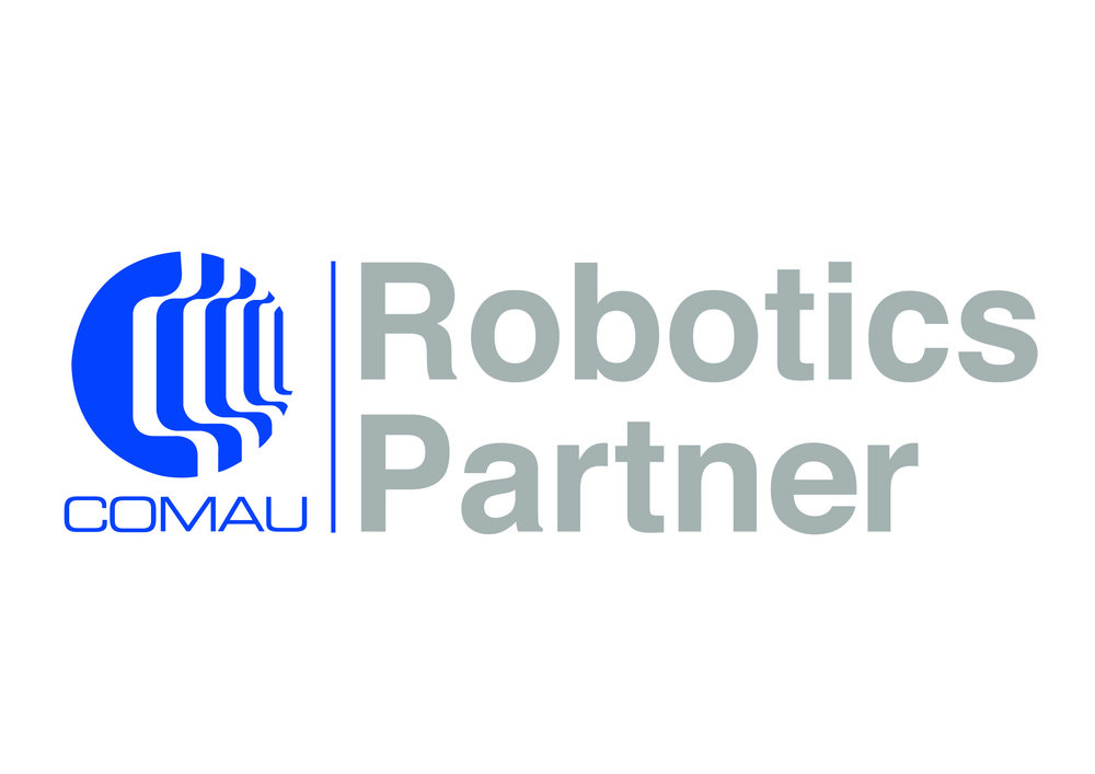 Logo Robotics Partner.jpg
