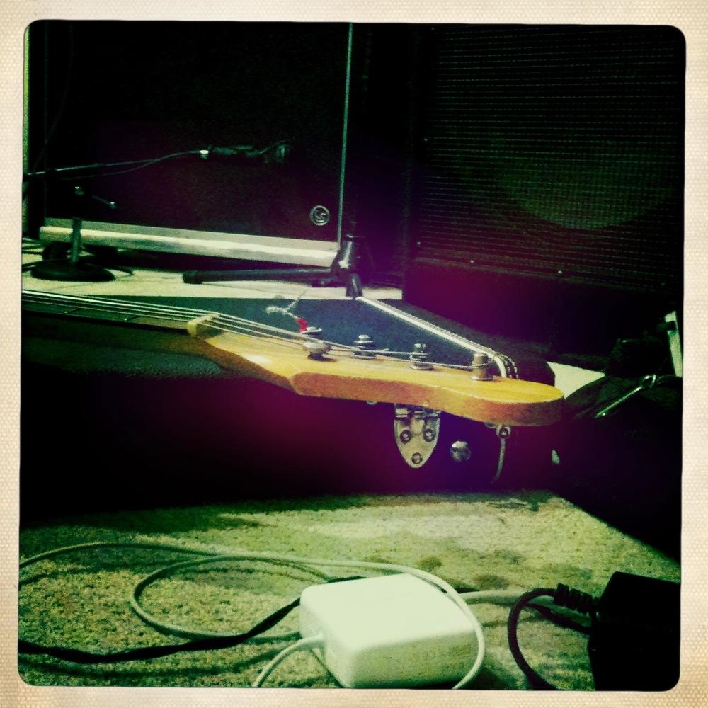artsy fartsy bass.JPG