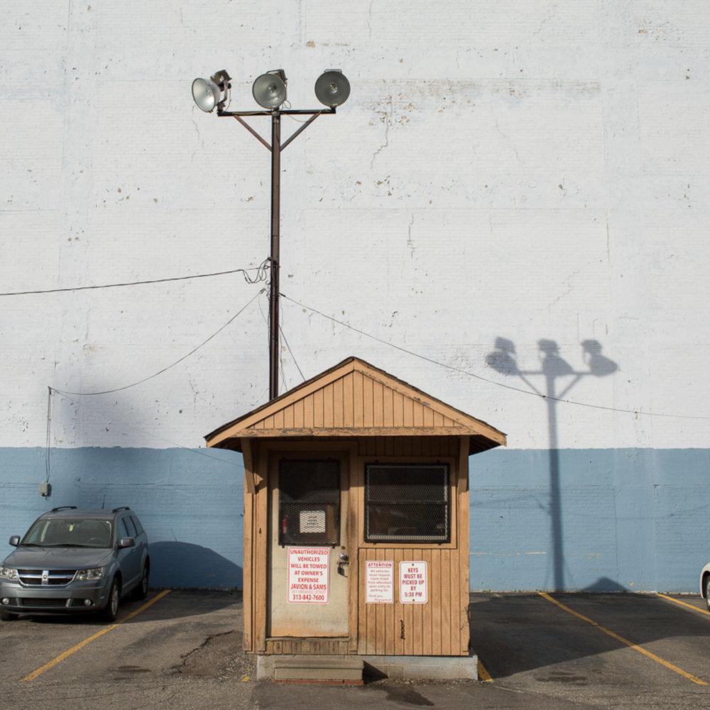 parkitecture-100.jpg