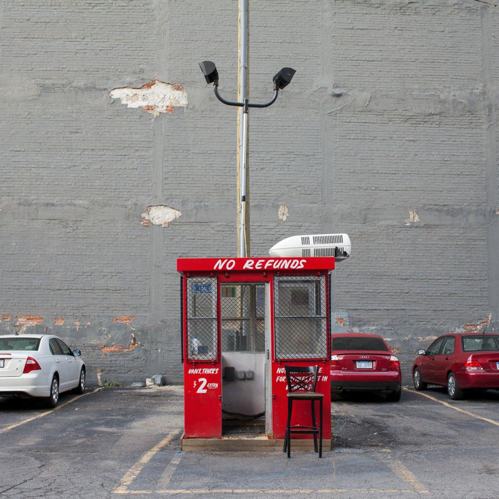 parkitecture-114.jpg