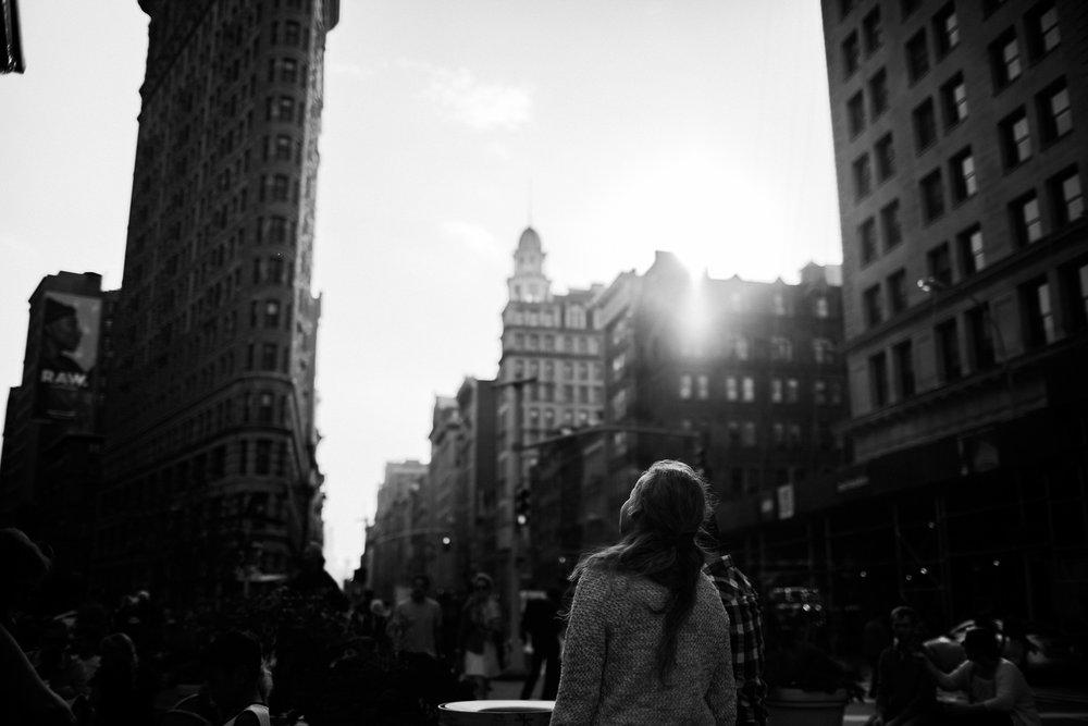 Newyork-103.jpg