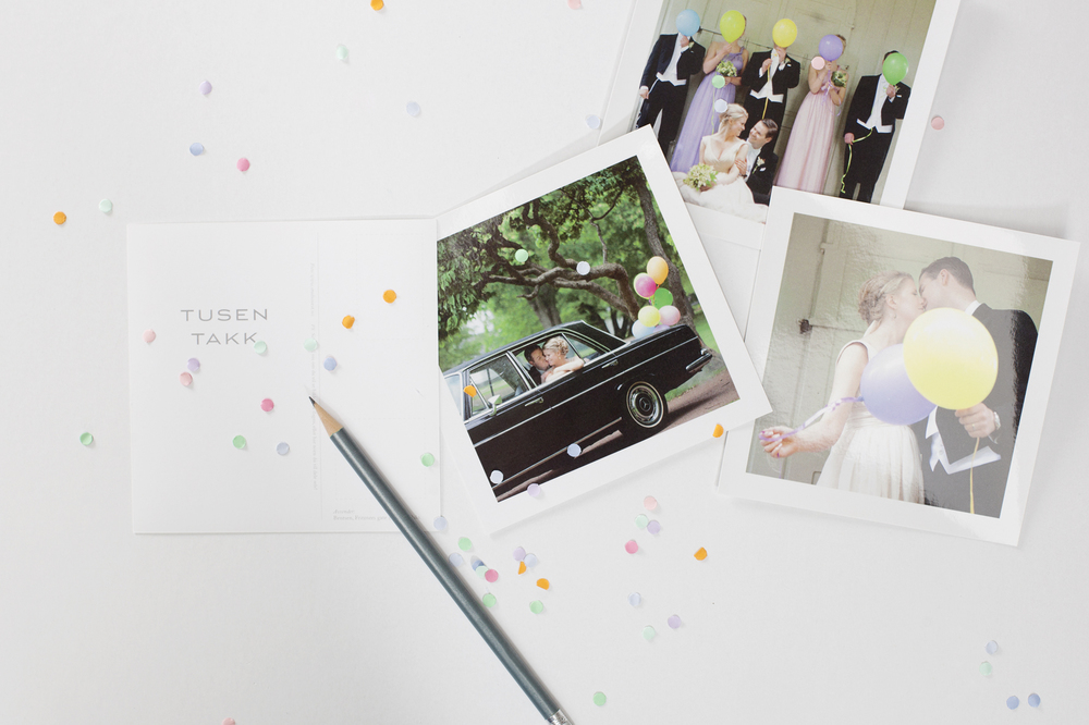 Wedding_2-6.jpg