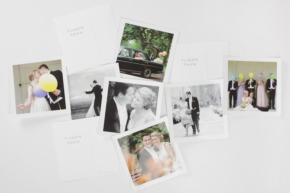 Wedding_2-7.jpg