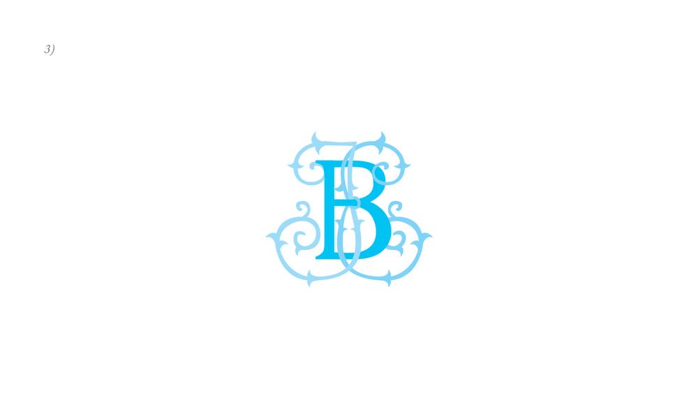 Custom monogram3.jpg
