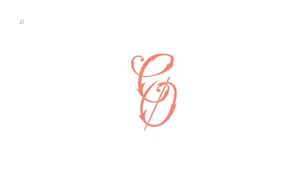 Custom monogram2.jpg