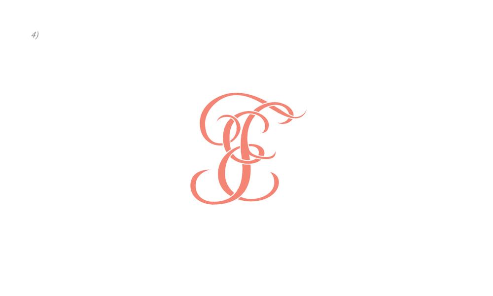 Custom monogram4.jpg